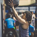 NorCal Crossfit Winter Fundraiser