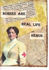 Heros (bbsporty) Tags: atc nurse