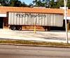 Texer FUS   Orlando Graffiti (TeXeR Fus Fan Flicks) Tags: graffiti orlando fus texer orlandograffiti flgraffiti