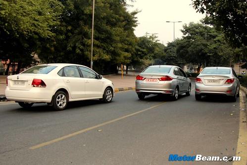 Hyundai-Verna-vs-Honda-City-vs-Volkswagen-Vento-05