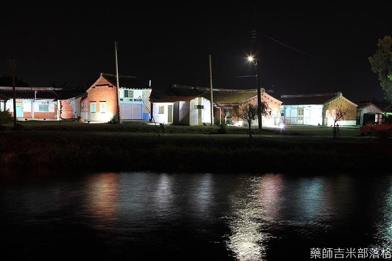 2014_tainan_lantern_158