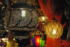 DSC_1075 (lauradanable) Tags: market morocco marrakech souk