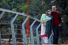 A Day Out With Friends (Faisal Akram Ether) Tags: friends out day with families individuals a