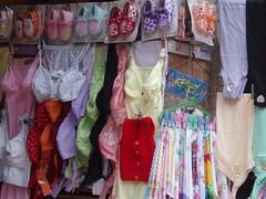 Kalwar_bazaar