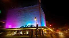 Savannah - Levy Jewelers (atlanticstorm (Christopher_Griner)) Tags: usa georgia nokia unitedstates savannah 928 savannahgeorgia lumia southernus downtownsavannah historicsavannah southeastusa ussoutheast levyjewelers