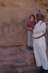 Modern sziklarajzok dm nevvel (cthulhu.illusion) Tags: wadirum eid jordan whitedesert dm jordnia wadirumprotectedarea fehrsivatag