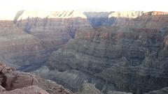 DSC06817 (jorgehevia2003) Tags: 2009 arizonausa viajelasvegas2013 grancanonarizona