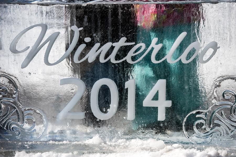 Winterloo 2014 113