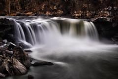 Cumberland Falls State Park (anzere03) Tags: