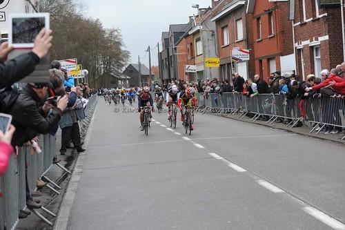 Nieuwelingen Rijkevorsel (369)
