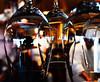 Bistro Liaison - Berkeley, California (Christographe) Tags: blurred toodark lowcontrast lowquality flickrsfinestimages1