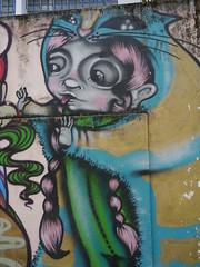 Tikka (Perdizes, So Paulo, Brasil, Maro 2014) (FRED (GRAFFITI @ BRAZIL)) Tags: graffiti grafitti nick tikka remo grafite vilamadalena binho zumi perdizes suzue magrela grafiteiro enivo deddoverde pauloito dask2 sipros