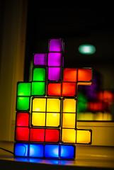 20140324_213942_06698.jpg (a01chrth) Tags: colors blocks tetris sls stunlockstudios