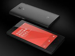 movil telefono android xiaomi tiendaonline movilterra... (Photo: Movilterra.com on Flickr)