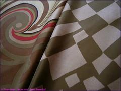 081TC_Scarves_Dreams_(27)_Mar24,2014_2560x1920_253_sizedFlickR (terence14141414) Tags: scarf silk dreams gag foulard soie gagging esarp scarvesdreams