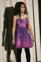 1002372_654192491309176_1724371368_n (JohnSmith0041966) Tags: pageant womanless