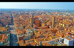 Bologna (PheCrew) Tags: city bologna citta soken phecrew
