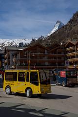 DSC09082_s (AndiP66) Tags: schnee winter sun snow mountains alps schweiz switzerland berge zermatt alpen sonne wallis valais andreaspeters