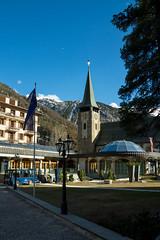 DSC09350_s (AndiP66) Tags: schnee winter sun snow alps schweiz switzerland berge zermatt alpen sonne wallis valais andreaspeters
