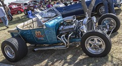 Pistol Pete Hot Rod_MG_2841