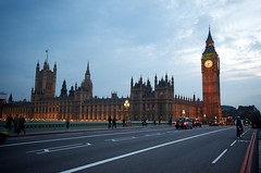 Palace of Westminster (alyssa.becker) Tags: uk england london architecture icons unitedkingdom bigben palaceofwestminster