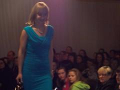Fashion Show 2014