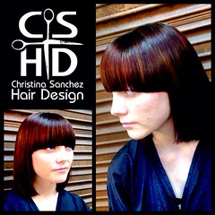 "http://www.christinasanchezhairdesign.com • <a style=""font-size:0.8em;"" href=""http://www.flickr.com/photos/69107011@N07/14292776782/"" target=""_blank"">View on Flickr</a>"
