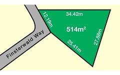 41 Finsterwald Way, Fairview Park SA