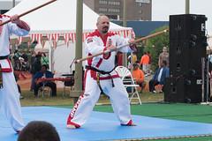 DC0_1142 (Eisbier) Tags: sport alaska training demo nikon do martial arts martialarts taekwondo anchorage tae tkd kwon champ blackbelt champmartialarts