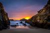 Mallacoota (photo obsessed) Tags: sunrise secretbeach mallacoota mallacootaforeshorereserve