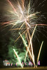 Fogo Senhor da Pedra 2015 (Nuno's Photo Warehouse) Tags: praia beach portugal fireworks gaia miramar 2015 vilanovadegaia senhordapedra fogodeartificio nunofrocha