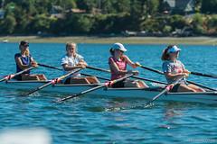1507_Summer_Camp_0108_v2 (JPetram) Tags: rowing summercamp 2015 vashoncrew vijc