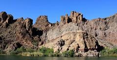 IMG_0193.jpg (DrPKHouse) Tags: arizona unitedstates loco
