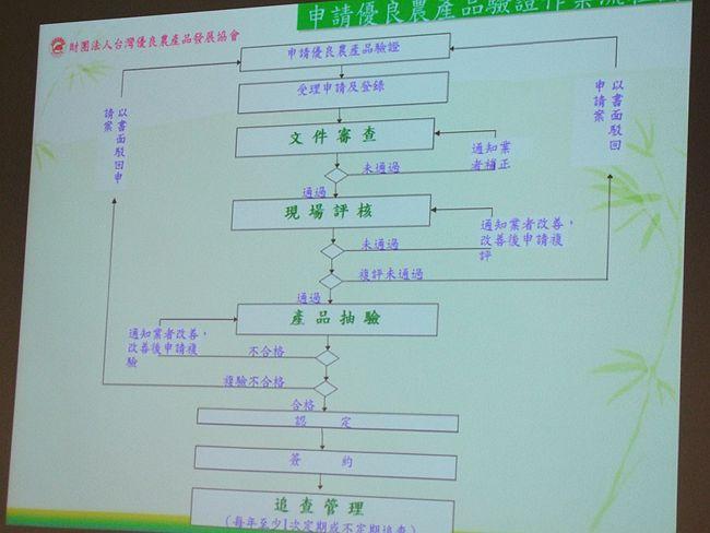 DSCF8816_副本