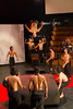 Phare, The Cambodian Circus (Hector16) Tags: asia cambodia cambodian khmer angkorwat kh siemreap 2015 khmernewyear chaulchnamthmey អង្គរវត្ត heritagesuites krongsiemreap