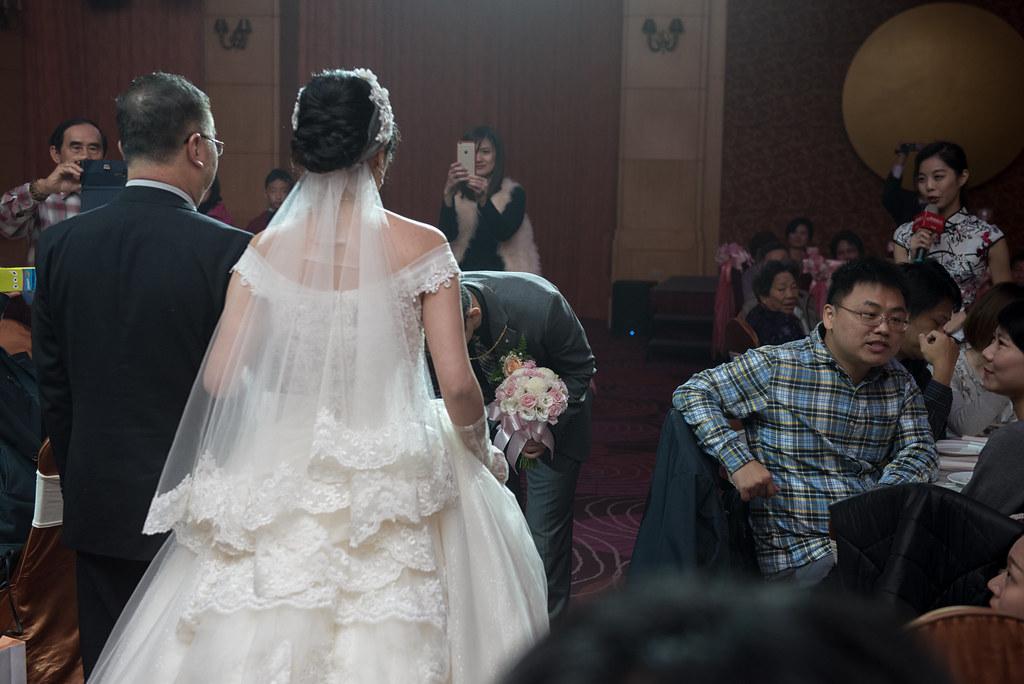 婚禮記錄采珮與盈仲-139