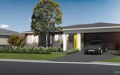 10 Royton Street, Hillsborough NSW