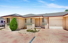 2/115 Terry Street, Albion Park NSW