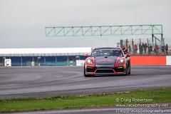 British GT Championship Silverstone-1757 (WWW.RACEPHOTOGRAPHY.NET) Tags: 140 britgt britishgt brookspeed gt4 graememundy greatbritain porschecayman silverstone stevenliquorish
