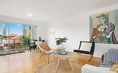 503/6 Short Street, Surry Hills NSW