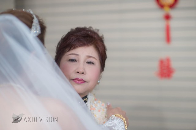 WeddingDay20170107 A_107