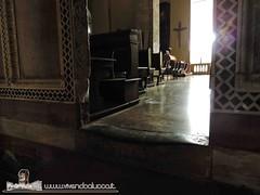 BARGA - VIVENDO A LUCCA - DUOMO DI SAN CRISTOFORO (110) (Viaggiando in Toscana) Tags: vivendoaluccait viaggiandointoscanait barga lucca duomo di san cristoforo