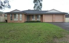 8 Socrates Place, Worrigee NSW