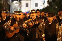Limassol Carnival  (99) (Polis Poliviou) Tags: limassol lemesos cyprus carnival festival celebrations happiness street urban dressed mask festivity 2017 winter life cyprustheallyearroundisland cyprusinyourheart yearroundisland zypern republicofcyprus κύπροσ cipro кипър chypre קפריסין キプロス chipir chipre кіпр kipras ciprus cypr кипар cypern kypr ไซปรัส sayprus kypros ©polispoliviou2017 polispoliviou polis poliviou πολυσ πολυβιου mediterranean people choir heritage cultural limassolcarnival limassolcarnival2017 parade carnaval fun streetfestival yolo streetphotography living