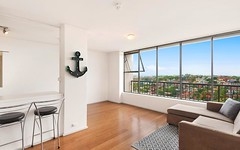 145/69 St Marks Road, Randwick NSW