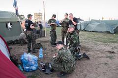 IMG_8191 (Osiedlowychemik) Tags: asg ca15 combatalert2015 dariawróbel