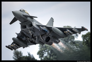 Eurofighter (2016)