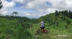 Pemandangan Indah di Puncak Tunggangan (anomharyacom) Tags: malang jawatimur indonesia mountainbikingmalang mtbmalang gowesjelajahtunggangan mtbtunggangan mountainbikingbromo mountainbikingtrailbromo mountainbikingtrailtunggangan mountainbikingguidemalang mountainbiketourmalang mountainbiketourbromo mtbtourbromo mtbtourmalang