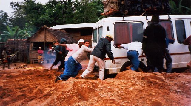 Madagascar2002 - 26