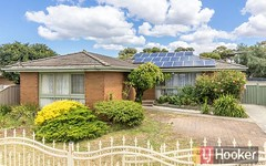 88 Wiltonvale Avenue, Hoppers Crossing VIC